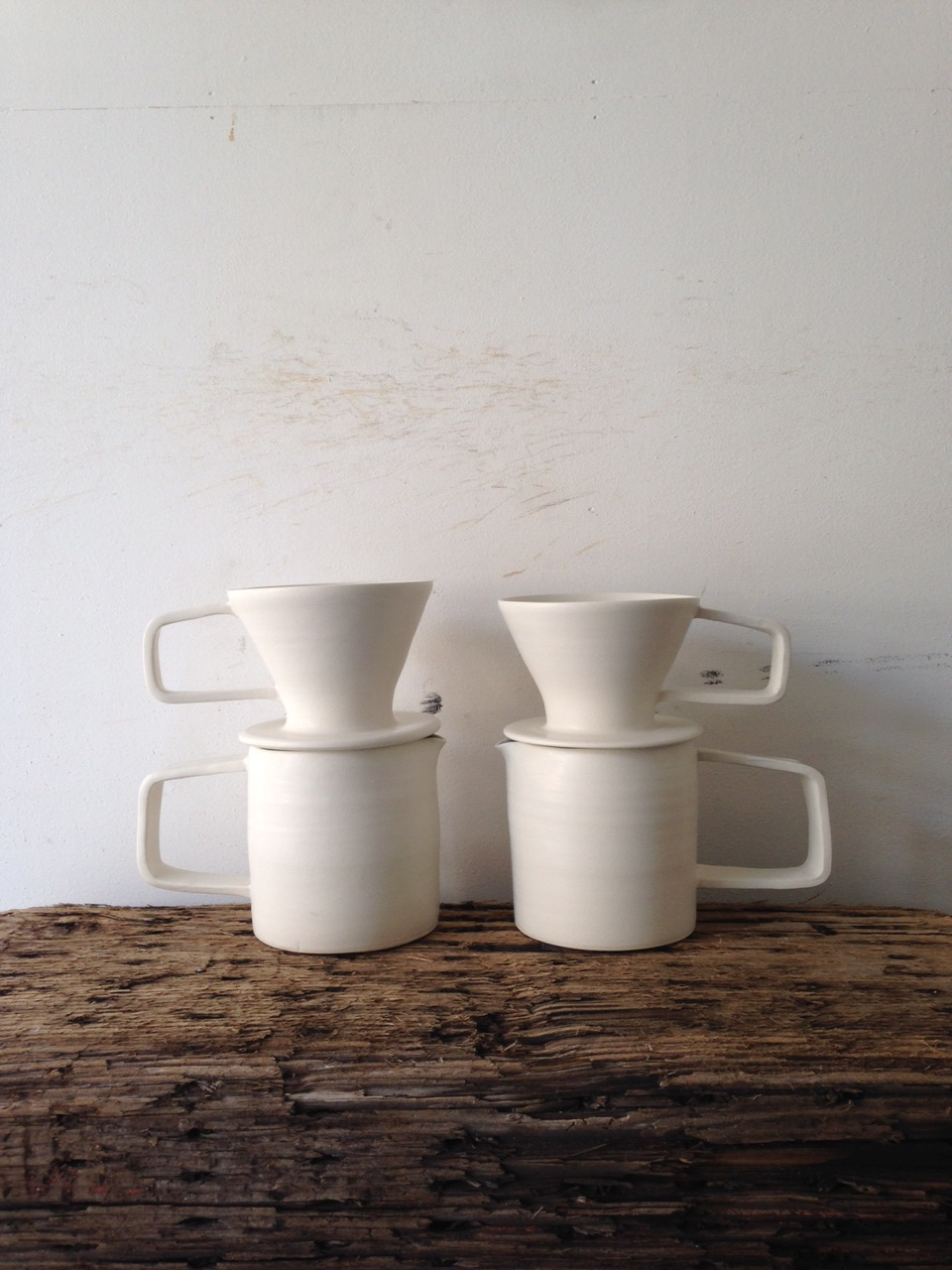 Love a cup of coffee? _f0003788_14542254.jpg