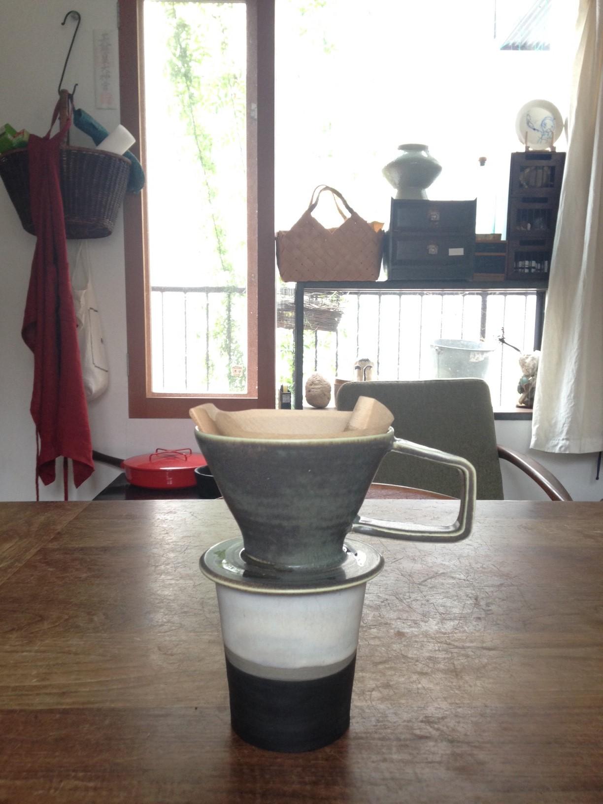 Love a cup of coffee? _f0003788_14561482.jpg