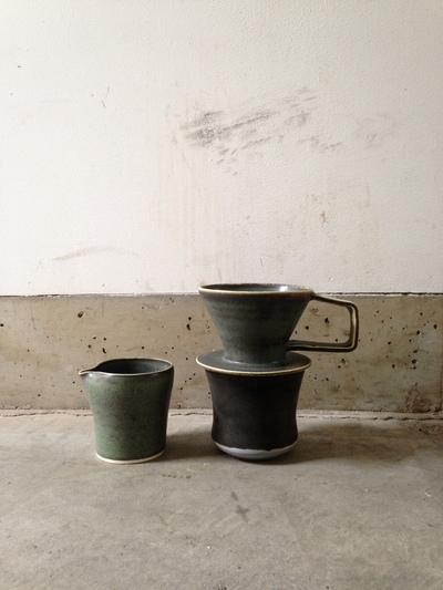 Love a cup of coffee? _f0003788_15325349.jpg