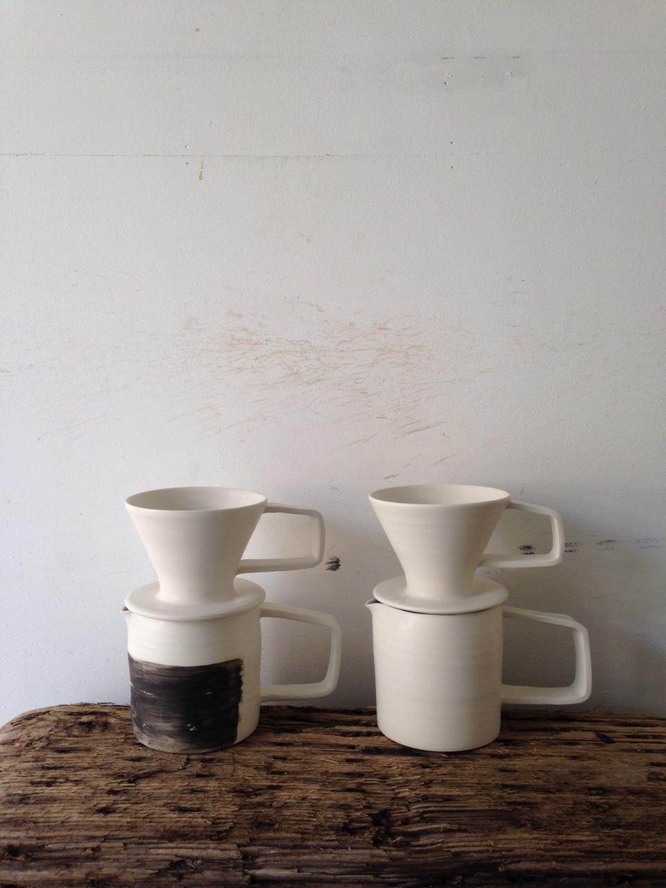 Love a cup of coffee? _f0003788_15334097.jpg