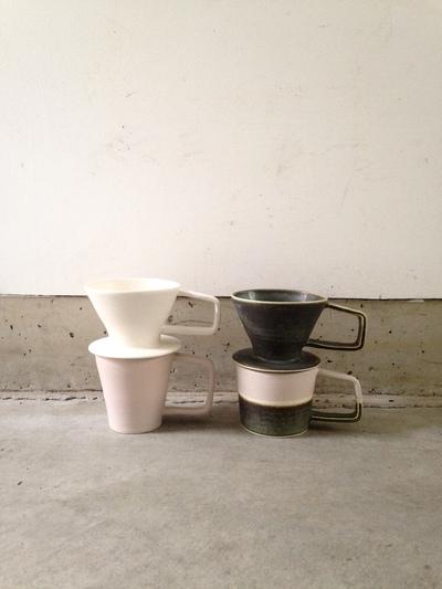Love a cup of coffee? _f0003788_15335561.jpg