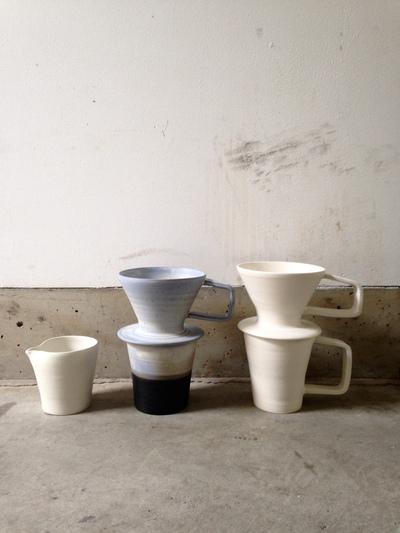Love a cup of coffee? _f0003788_1533698.jpg