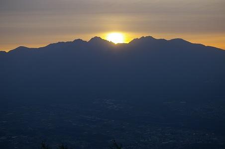 富士見町の自然_f0163491_22281871.jpg