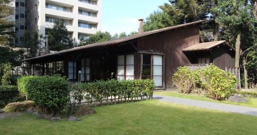 高崎の旧井上邸_e0054299_12570880.jpg
