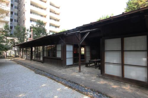 高崎の旧井上邸_e0054299_12573187.jpg