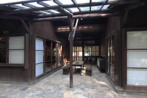 高崎の旧井上邸_e0054299_12574265.jpg