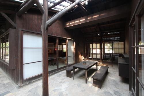 高崎の旧井上邸_e0054299_13002272.jpg