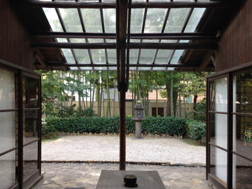 高崎の旧井上邸_e0054299_13013205.jpg