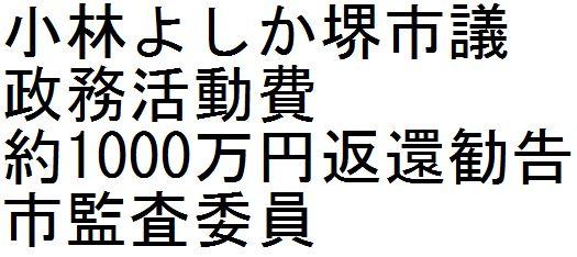 d0011701_1451291.jpg