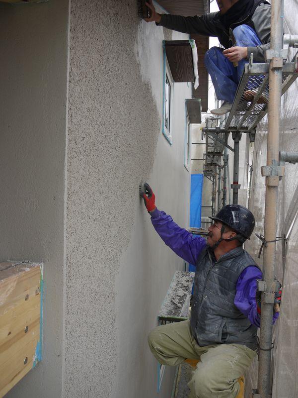 外壁材の選択~そとん壁~_b0131012_10503115.jpg
