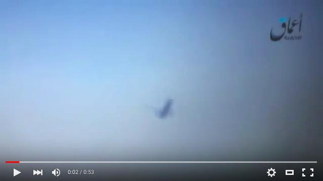 ロシア航空機撃墜の瞬間映像が存在した!?:ご冥福を御祈りします。_e0171614_13421883.png