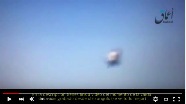 ロシア航空機撃墜の瞬間映像が存在した!?:ご冥福を御祈りします。_e0171614_13422795.png