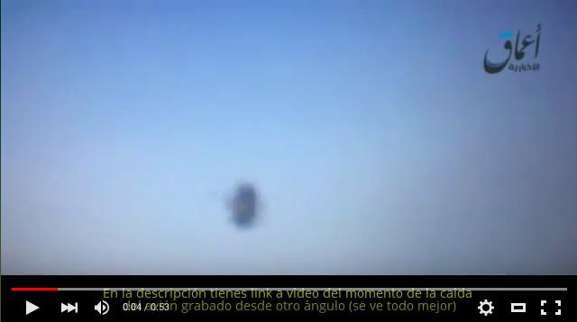 ロシア航空機撃墜の瞬間映像が存在した!?:ご冥福を御祈りします。_e0171614_13424410.png