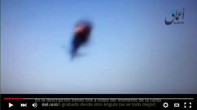 ロシア航空機撃墜の瞬間映像が存在した!?:ご冥福を御祈りします。_e0171614_1342532.png