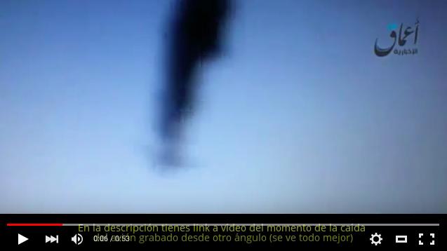 ロシア航空機撃墜の瞬間映像が存在した!?:ご冥福を御祈りします。_e0171614_13425987.png