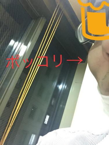 a0337029_18395246.jpg