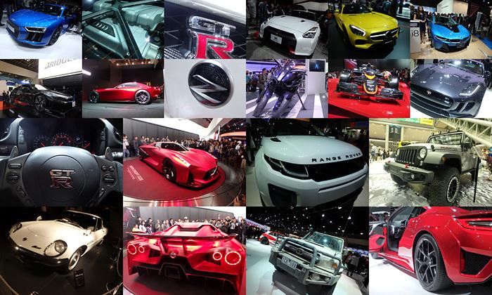 車、くるま、クルマ~_c0120834_22570573.jpg