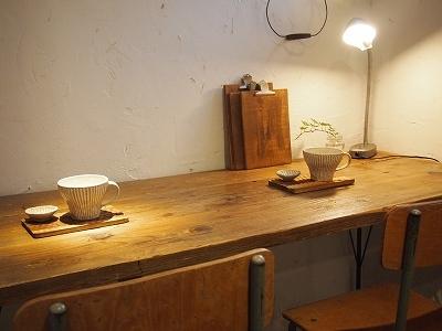 11/2 山田雅子 陶展 追加の作品が届きました_f0325437_11475050.jpg