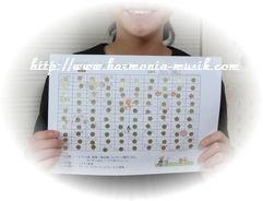 ピアノ教室☆通信発行☆変わるのは_d0165645_1234837.jpg