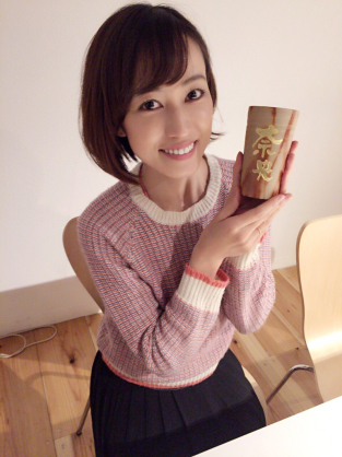 映画「シネマの天使」舞台挨拶_b0181865_20585664.jpg