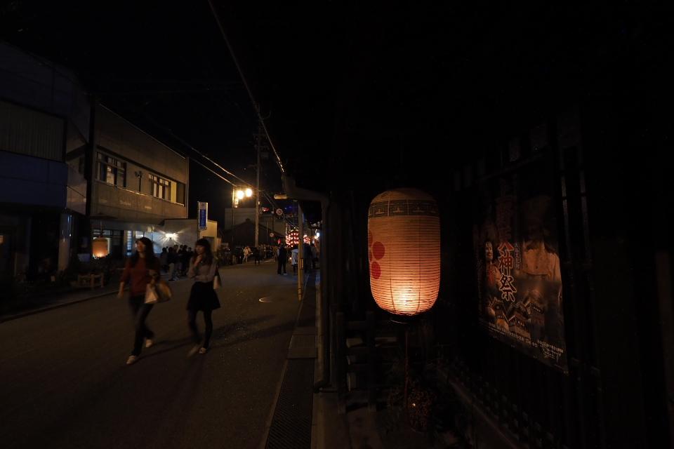 上野天神祭 2015_f0021869_22321539.jpg
