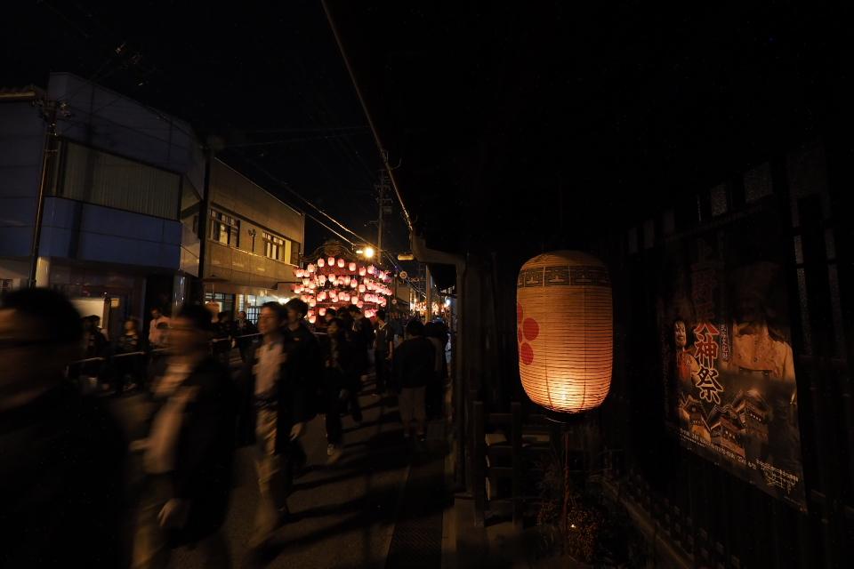 上野天神祭 2015_f0021869_22322933.jpg