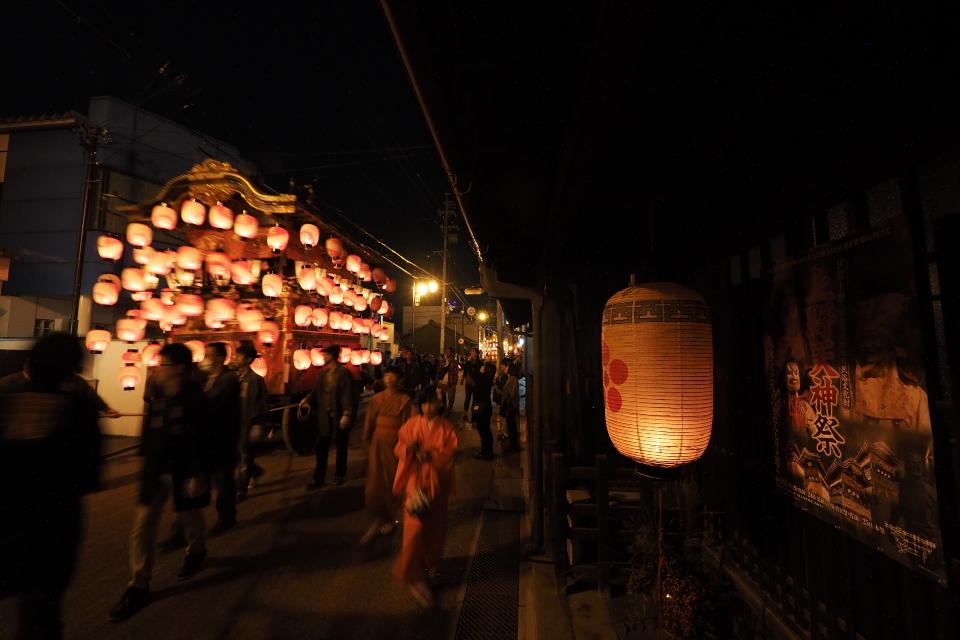 上野天神祭 2015_f0021869_22325431.jpg