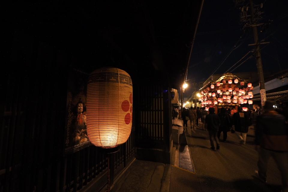 上野天神祭 2015_f0021869_22331183.jpg