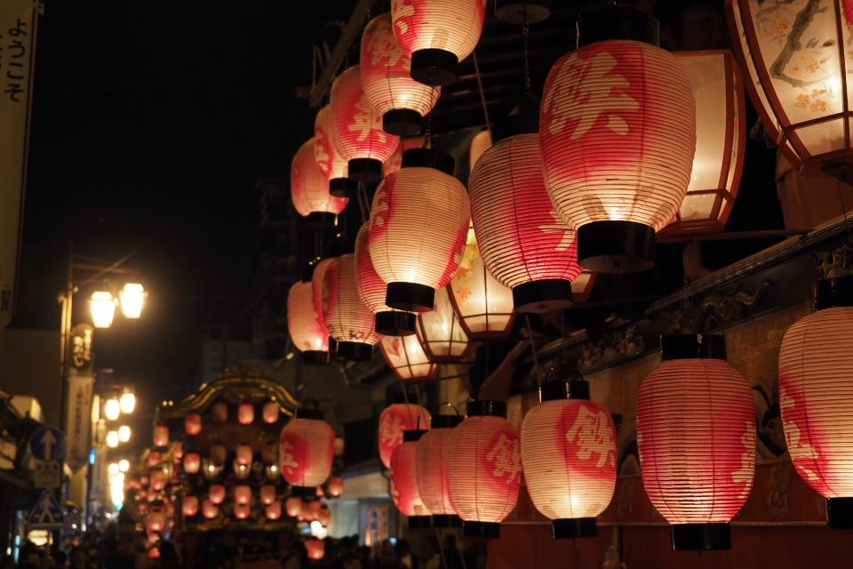 上野天神祭 2015_f0021869_22334542.jpg