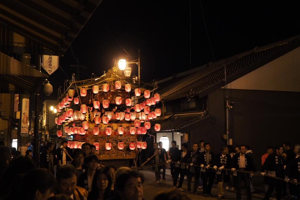 上野天神祭 2015_f0021869_22345350.jpg