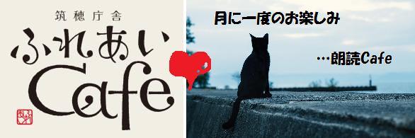 f0101679_1037961.jpg