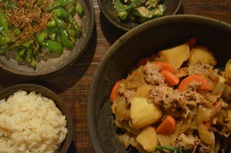 上野剛児 陶展「とある日、上野家の食卓」今日明日となりました_b0322280_12591262.jpg