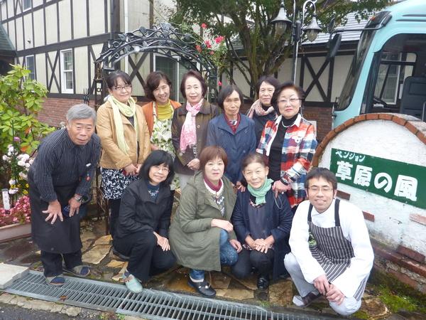 佐賀県からお越しのY様御一行様_e0262382_14305231.jpg