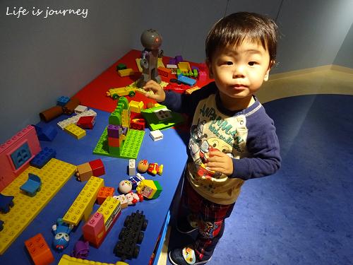 福岡アンパンマンこどもミュージアム_e0298288_13125453.jpg