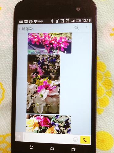 c0185092_13224159.jpg
