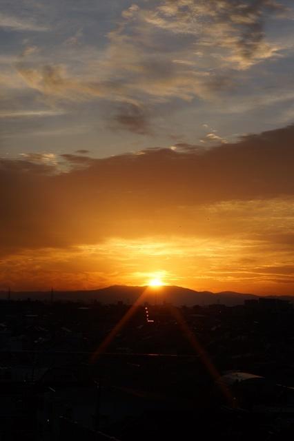 橋下徹市長とおおさか維新の会はどこへいく、橋下・松井コンビは大切にしたい日本経済のためにも_d0181492_00015149.jpg
