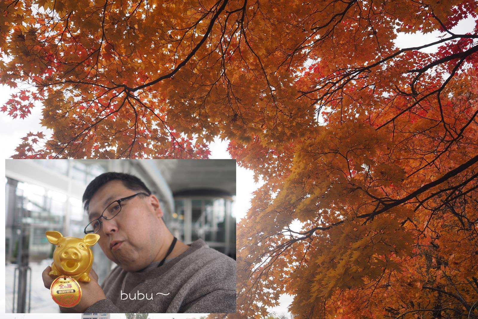 札幌_a0271402_9515856.jpg