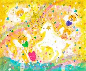 2015/12/23-28 エレマリア個展 *Blessings of nature*「自然界の恵み*天からのギフト」_e0091712_153244.jpg