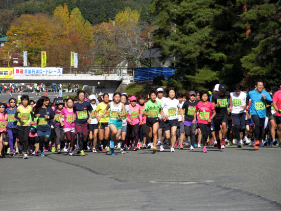 2015京都丹波ロードレース大会_e0048413_18462292.jpg