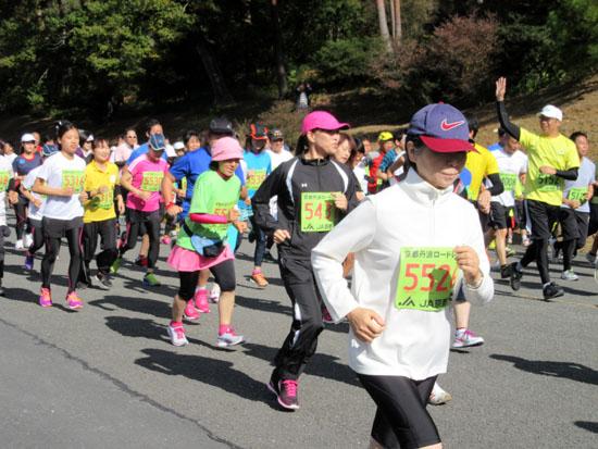 2015京都丹波ロードレース大会_e0048413_18463574.jpg