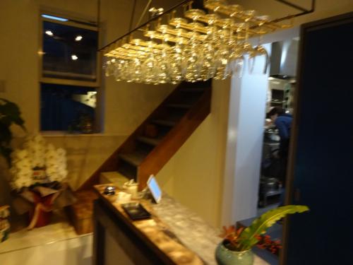 小松市~肉とワイン~condimentコンディマン😃_f0170422_22405799.jpg