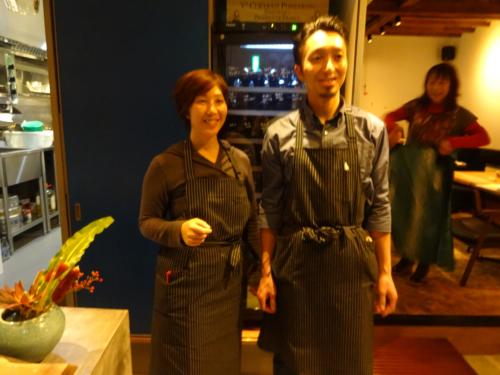 小松市~肉とワイン~condimentコンディマン😃_f0170422_22410121.jpg