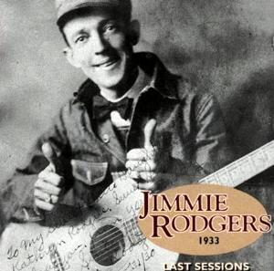ジミー・ロジャーズ最後のセッション_e0103024_11403579.jpg