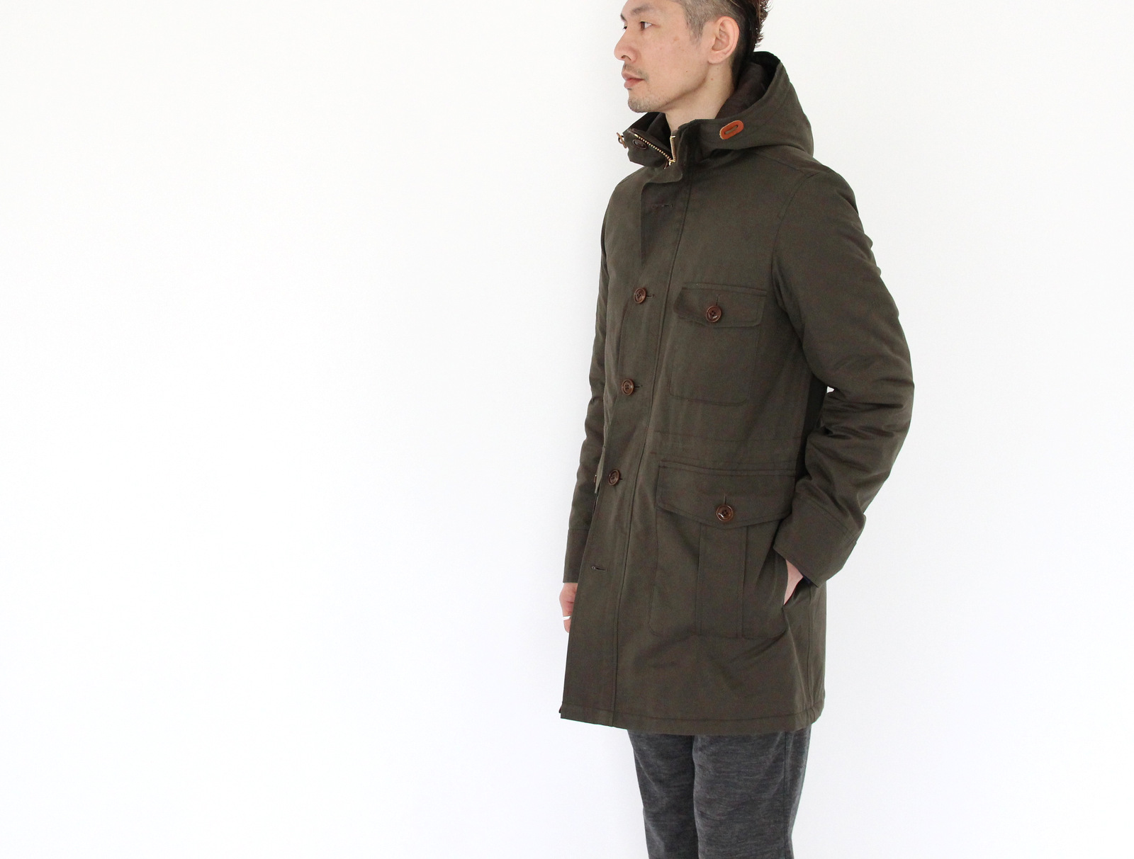 Classic Out Door Winter Coat _e0142928_17181283.jpg