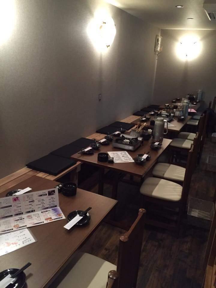 新店舗オープン!!!(株)森電気機械工業(株)MDK_e0346630_13311274.jpg