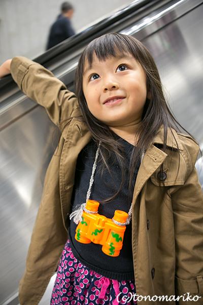 ロンドンのオシャレカフェと「魔女っ子バターちゃん」?!_c0024345_01163647.jpg