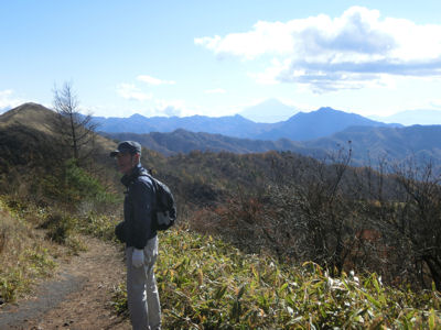 飯盛山はすぐそこ!_f0019247_22411653.jpg