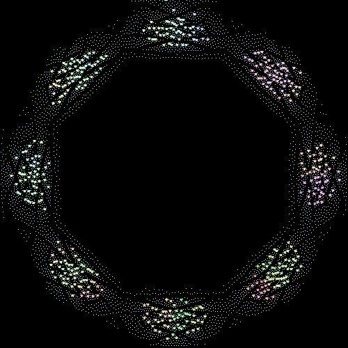 b0133752_030165.jpg