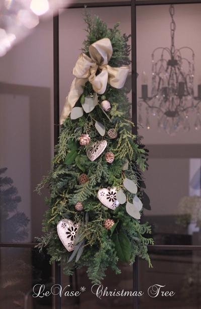 クリスマスツリー_e0158653_054976.jpg