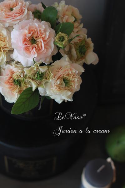 Jardin a la cream_e0158653_163075.jpg